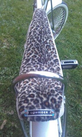 New achat 6 avril 2019 mon 3 iémé vélo lowrider