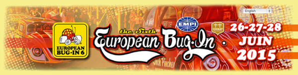 2015 european bug in 6