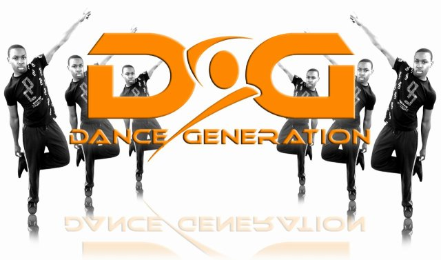 Une Passion : La Danse Electro ... ELECTRO DANCE ... Dance Generation Partout dans le monde . (USA, Germany, Itlay, Spain, Africa , Israel, Colombia & Many more ! ...)