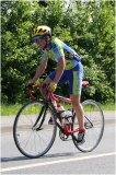Photo de the-cycling-of-calais