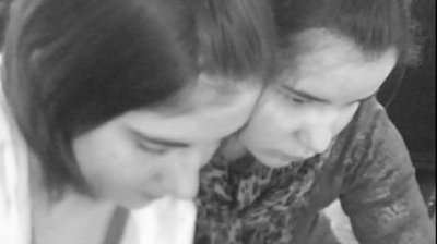 mwàà et ma soeur