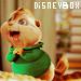 DisneyB0X
