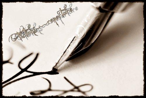 Le pays imaginaire des écrivains et des lecteurs ...