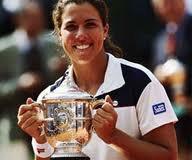 Circuit féminin depuis 2000