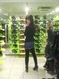Photo de miss-fashion2a