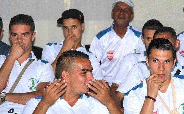 Grand Bleu le 01/06/2012