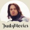 JudyMovies