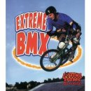 Photo de Bmx-Bruyeres