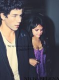 Photo de Nick-Love-Selena