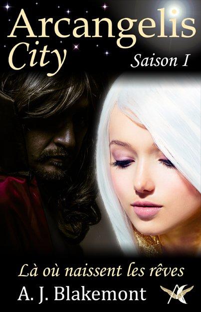 Un livre de fantasy à ne pas manquer !