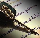 Romantisme noir, poésie, fantastique