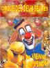 cirque-des-deux-sevres