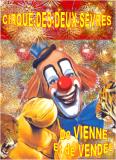 Photo de cirque-des-deux-sevres