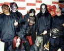 Photo de SlipKnoT-Xx