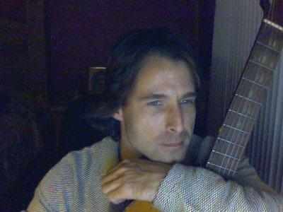 Songeur