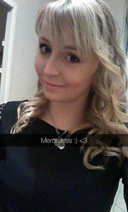 Blog de Mademoiselle-Marine38