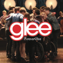 Photo de ForeverGlee
