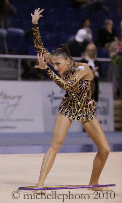 °°Grand Prix de Brno 2010°°°