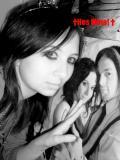 Pictures of vampiee