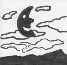 (feutre noir veleda ==>BLACK SESSION)   2