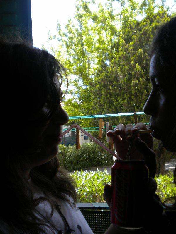 Ines ; LaMieux :$ ♥