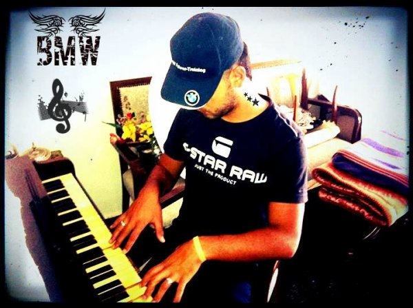 Classic PianoO'