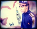 Pictures of Siddiq-Fiiesta-London
