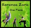 montage de Zoro