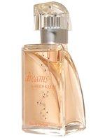 Heidi Klum : 3 parfums individuels