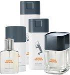 Parfum De Boris Becker