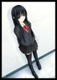 Photo de Lydia-manga