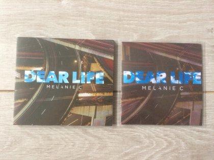 Dear life (16/12/16)