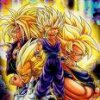 dragon-ball-z-2a
