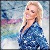 xxx--BritneySpears--xxx