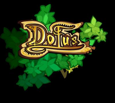 L'histoire de Dofus