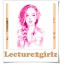 Photo de Lecture2girlz