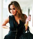 Photo de AdrienneBailon