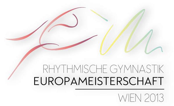 Championnat d'Europe à Vienne 2013