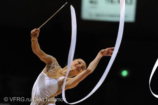 Viktoria Mazur