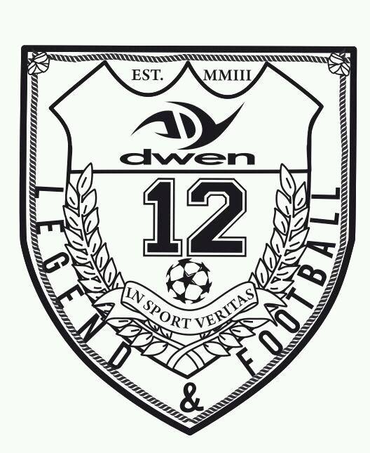 'Dwen'