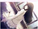 Photo de Nakama-Umi