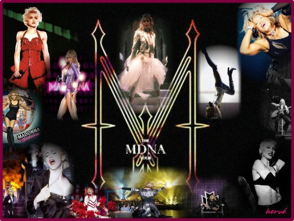 Et oui !!!!!! La mum est toujours number one , alors les jaloux et les critiques , allez critiquer plus loin  , VIVE THE QUEEN !!!!!!!!!!!!!!!!!!!!!!!!!!!!!!!!!!!!!!!!!!!!!!!!!!!!!!!!!!!!!!!!!!!!!!!!!