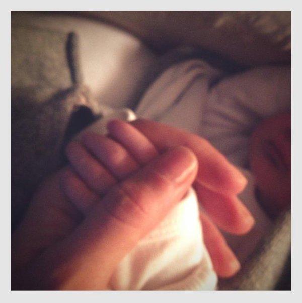 voici les photos que la belle Gisèle poste sur son Facebook
