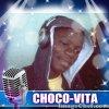 choco-vita
