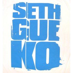 SETH GUEKO NEOCHROME