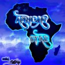 Photo de african-star-officiel