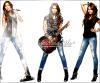 * Bienvenue sur www.CyrusRay-Miles.skyrock.com ta source sur Miley Cyrus *