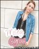 CyrusRay-Miles