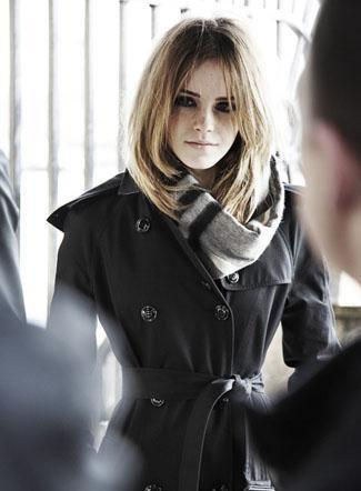 Emma Watson et toutes ses photos !