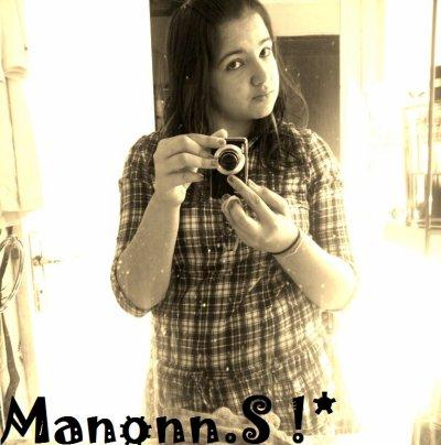 Manonn !*